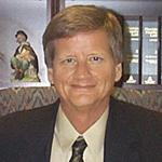 Richard B. Trollopw, family lawyer, collaborative law
